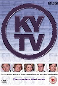 Primary photo for KYTV