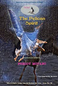 Primary photo for The Pelican Spirit