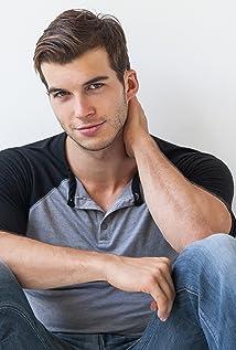 Adam Hagenbuch Picture