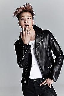 Ji-yong Kwon Picture