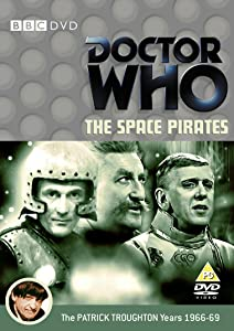 Psp direct movie downloads free The Space Pirates: Episode 4 [720x1280]