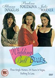 New movie for free download Wedding Bell Blues [mp4]