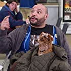 Colton Dunn in Superstore (2015)