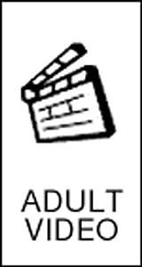 Movie online Medieval Mischief by [2048x2048]