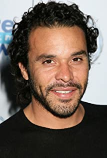 Michael Irby New Picture - Celebrity Forum, News, Rumors, Gossip