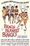 Beach Blanket Bingo (1965)