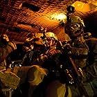 Xzibit in Seal Team Six: The Raid on Osama Bin Laden (2012)