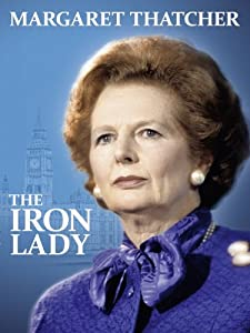 Watch japan movie Margaret Thatcher: The Iron Lady [XviD]