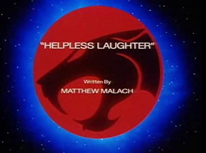 Watch free movie only Helpless Laughter by [1280x544]