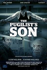 The Pugilist's Son (2013)