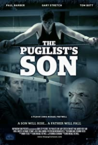New movies you can watch online The Pugilist's Son [480x800]