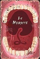 Le Morbite