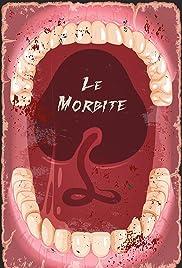 Le Morbite Poster