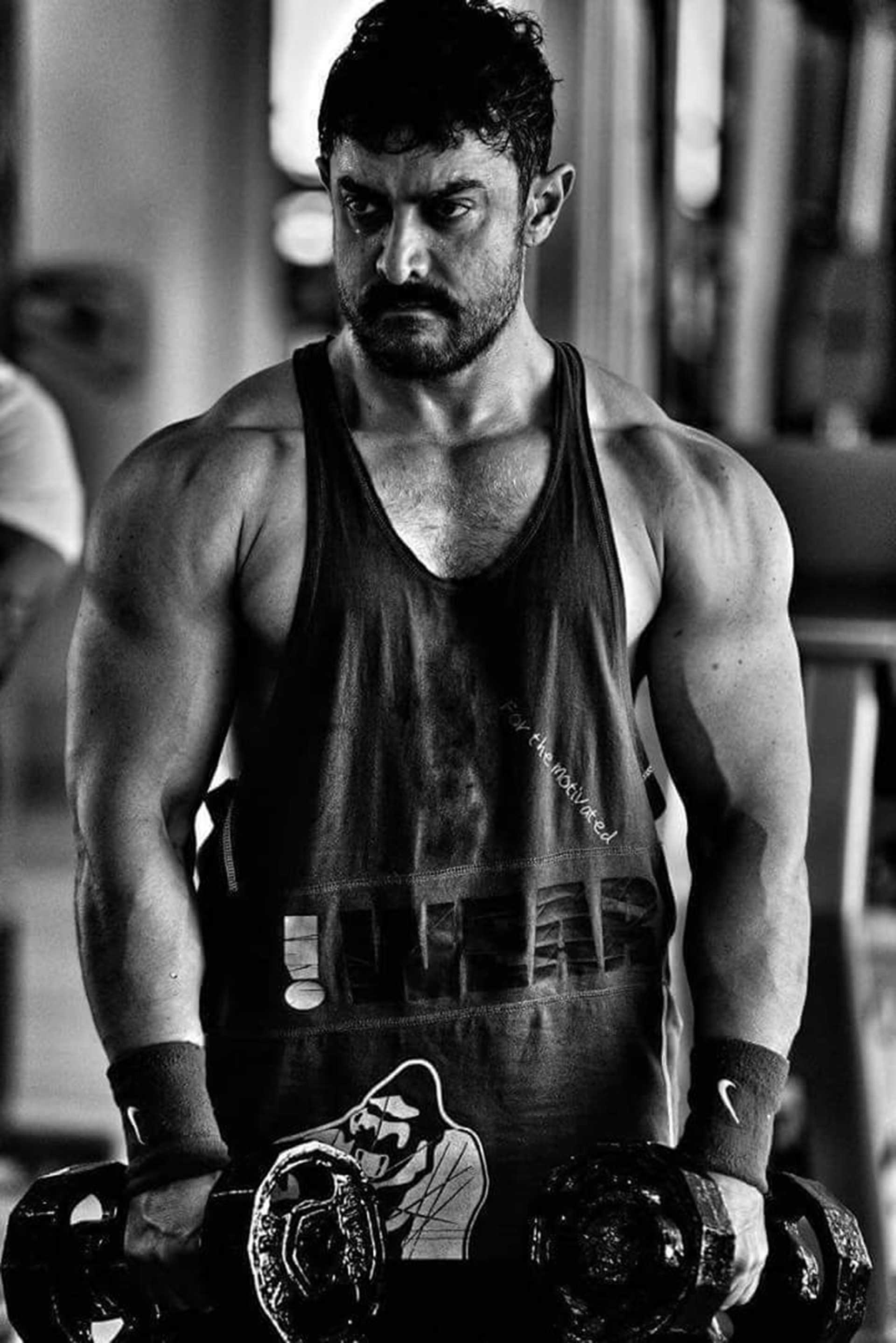 Dangal 2016 Photo Gallery Imdb