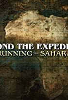 Beyond the Expedition: Running the Sahara