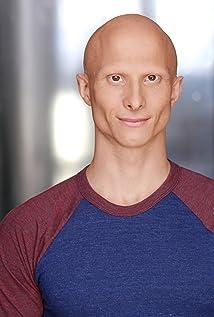 Matt Perfetuo Picture