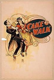 Cake Walk (1898) - IMDb
