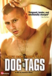 Gay movies with marines in them