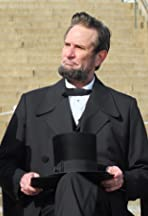 President Lincoln's Second Inaugural Address 150th Anniversary