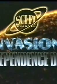 Primary photo for Invasion of Independence Day