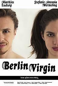 Matthias Ludwig and Stefanie Wermeling in Berlin Virgin (2017)