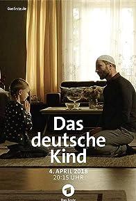 Primary photo for Das deutsche Kind