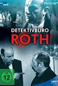 Detektivbüro Roth (1986)
