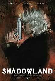 Shadowland (2021) HDRip English Movie Watch Online Free