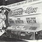 Al Hodge in The Rocket Man (1954)