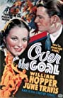 Over the Goal (1937) Poster