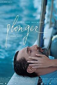 Plonger (2017)