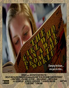 Watch freemovies now The Girl Who Ran Away (Scared) from The World UK [hd1080p]