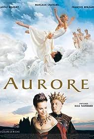 Aurore (2006)