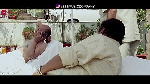 Sharma ji ki lag gayi (2019) Trailer