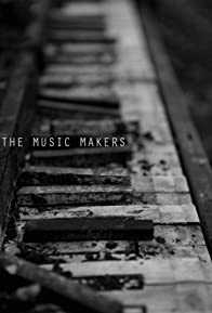 Primary photo for The Music Makers
