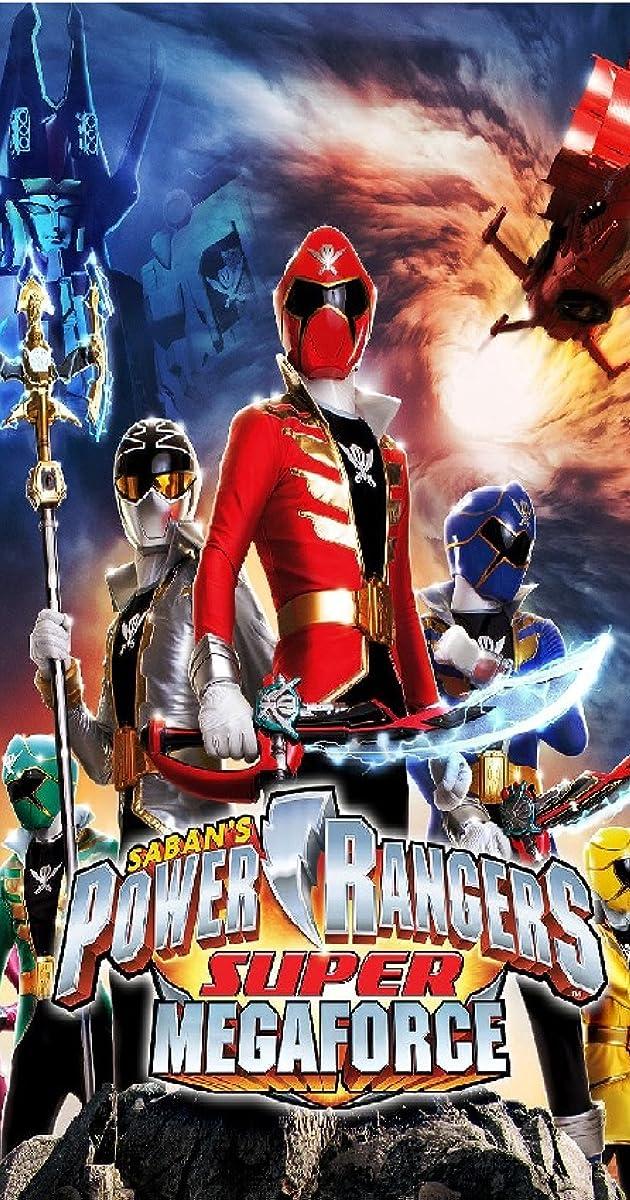 Power.Rangers.Super.Megaforce.S01.720p.BluRay.x264-GUACAMOLE[rartv]
