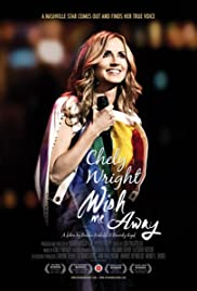 chely wright wish me away movie