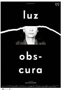 Primary photo for Luz Obscura