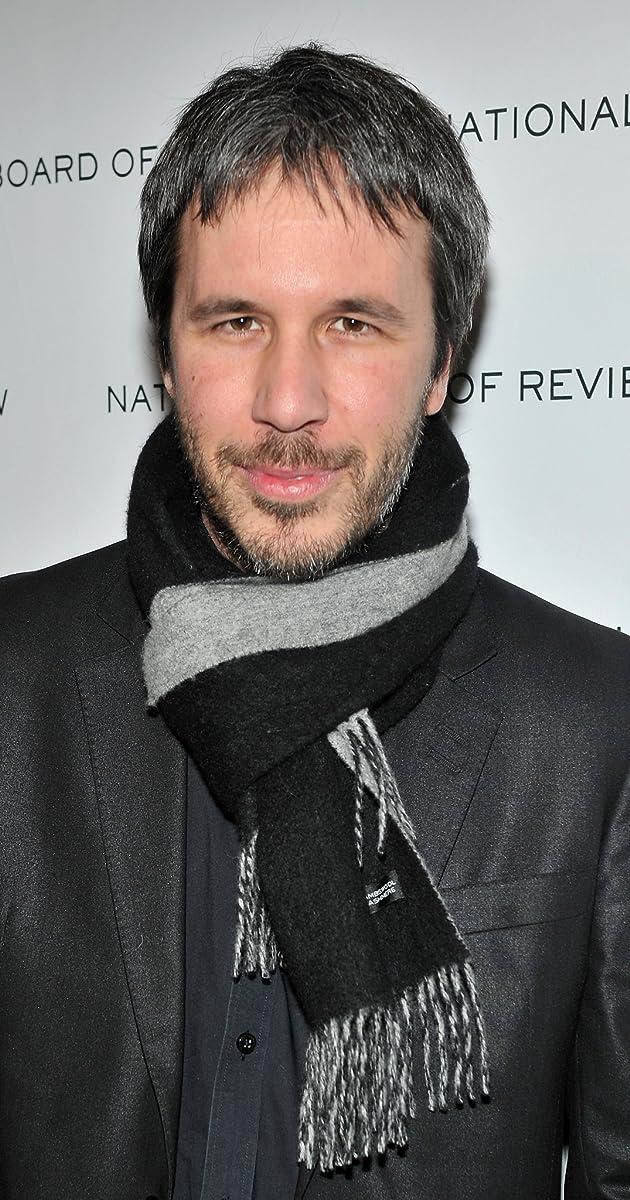 Denis Villeneuve - Awards - IMDb