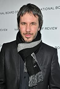 Primary photo for Denis Villeneuve