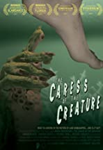 The Caress of the Creature
