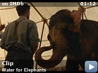 Water For Elephants Book Pdf