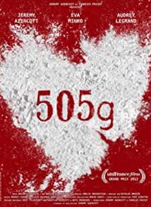 High quality movie trailers download 505g France [2K]