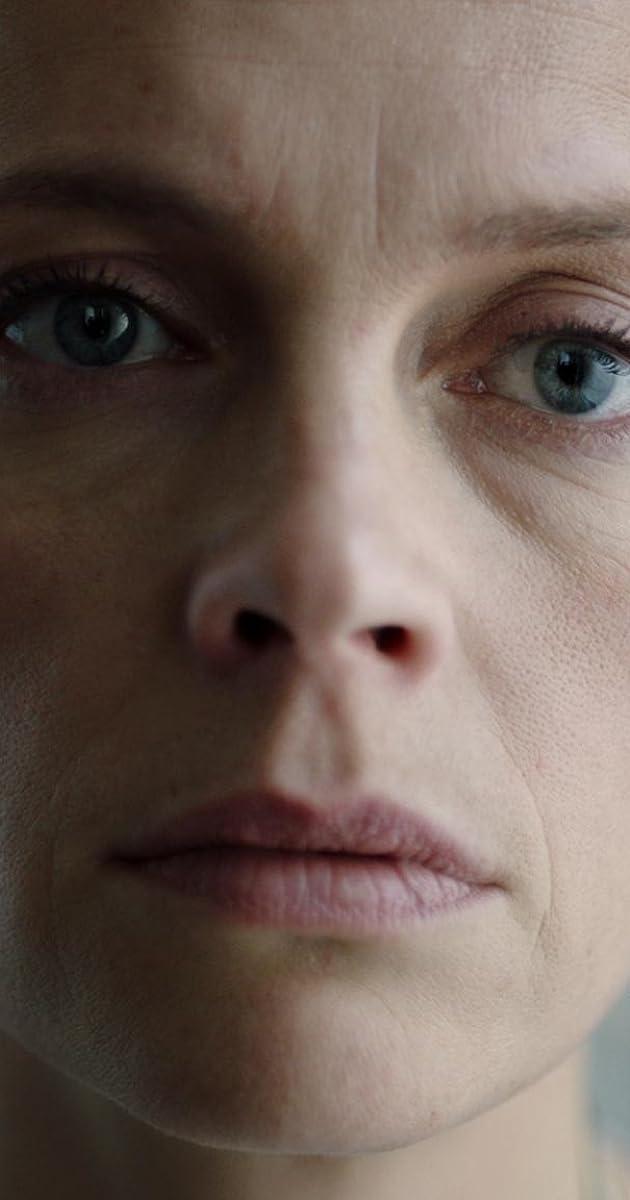 Traducere 'film' – Dicţionar suedeză-Română | Glosbe