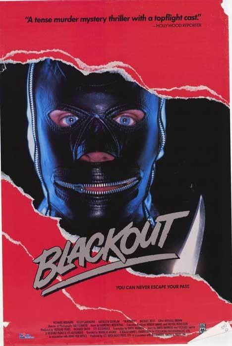 Image result for blackout 1985