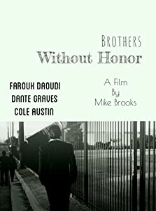 Brothers Without Honor
