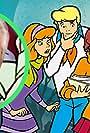 Scooby-Doo Co-Creator Ken Spears Dies at 82