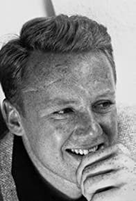 Primary photo for Van Johnson