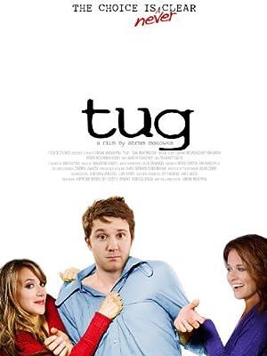 Where to stream Tug