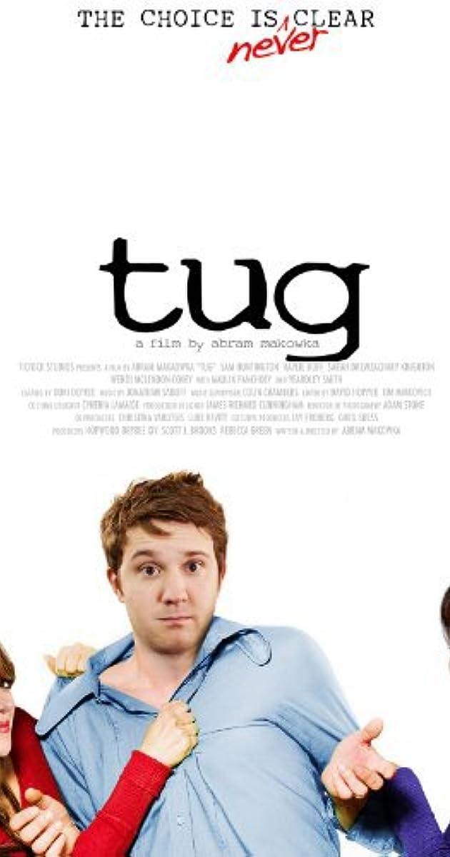 Tug (2010) - IMDb